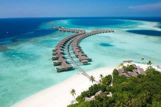 Fußboden Günstig Urlaub ~ Last minute urlaub im vakkaru maldives malediven