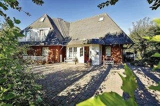 Hotel Am Sudwaldchen Westerland Insel Sylt Urlaub 2020 2021