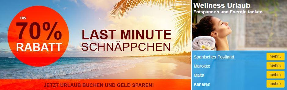 7 Sterne Hotel Alle Infos Für Ihren Günstigen Urlaub