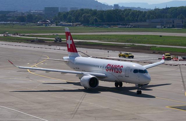 Flughafen Saarbrücken Last Minute Angebote
